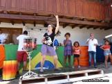 Fiesta Verano Bloko 2016 - 047