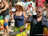Fiesta Verano Bloko 2016 - 050