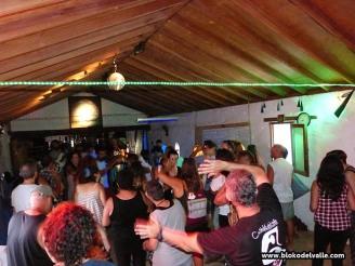 Fiesta Verano Bloko 2016 - 064