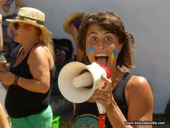 Fiesta Verano Bloko 2016 - 069