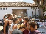 Fiesta Verano Bloko 2016 - 086