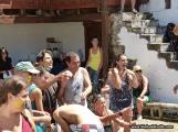 Fiesta Verano Bloko 2016 - 091