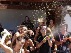 Fiesta Verano Bloko 2016 - 097