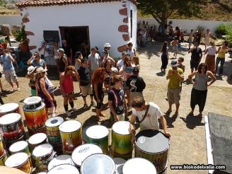 Fiesta Verano Bloko 2016 - 138