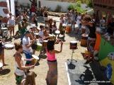 Fiesta Verano Bloko 2016 - 143