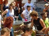 Fiesta Verano Bloko 2016 - 147