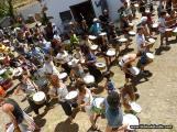 Fiesta Verano Bloko 2016 - 154