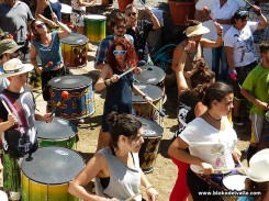Fiesta Verano Bloko 2016 - 170