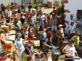 Fiesta Verano Bloko 2016 - 192