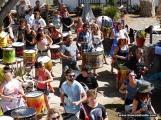 Fiesta Verano Bloko 2016 - 202