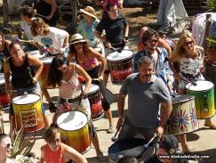 Fiesta Verano Bloko 2016 - 208