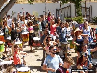Fiesta Verano Bloko 2016 - 210