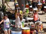 Fiesta Verano Bloko 2016 - 211