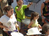 Fiesta Verano Bloko 2016 - 218