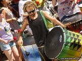 Fiesta Verano Bloko 2016 - 224