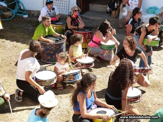 Fiesta Verano Bloko 2016 - 230