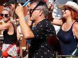 Fiesta Verano Bloko 2016 - 245
