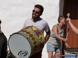 Fiesta Verano Bloko 2016 - 248
