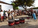 Fiesta Verano Bloko 2016 - 265