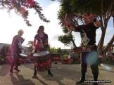 Fiesta Verano Bloko 2016 - 269