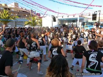 Fiestas Poris 2016 - 020