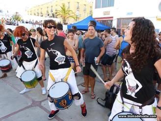 Fiestas Poris 2016 - 028