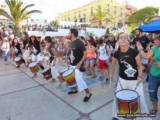 Fiestas Poris 2016 - 029