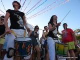 Fiestas Poris 2016 - 035