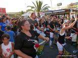 Fiestas Poris 2016 - 048