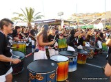Fiestas Poris 2016 - 049