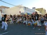 Fiestas Poris 2016 - 051