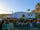 Fiestas Poris 2016 - 056
