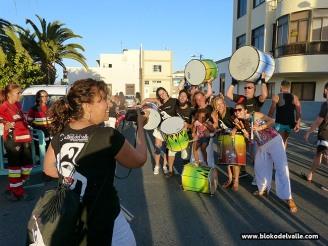 Fiestas Poris 2016 - 057