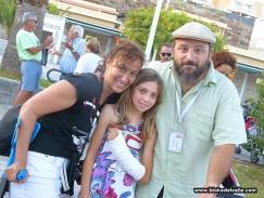 Fiestas Poris 2016 - 058