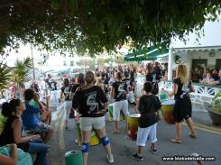 Fiestas Poris 2016 - 059