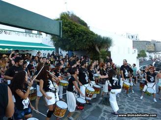 Fiestas Poris 2016 - 060