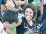 Fiestas Poris 2016 - 062
