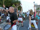 Fiestas Poris 2016 - 070