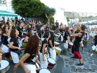 Fiestas Poris 2016 - 073