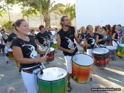 Fiestas Poris 2016 - 084