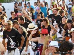 Fiestas Poris 2016 - 115