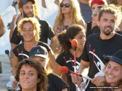Fiestas Poris 2016 - 118