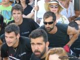 Fiestas Poris 2016 - 126