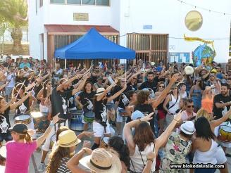Fiestas Poris 2016 - 134