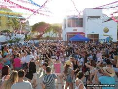 Fiestas Poris 2016 - 136