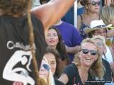 Fiestas Poris 2016 - 145