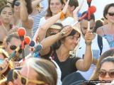 Fiestas Poris 2016 - 147
