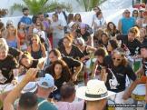 Fiestas Poris 2016 - 154