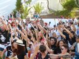 Fiestas Poris 2016 - 155
