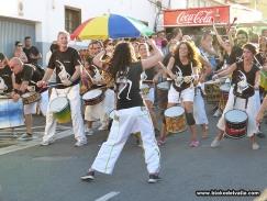 Fiestas Poris 2016 - 168